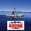 www.tahoecitykayak.com - Lake Tahoe Kayak Rentals
