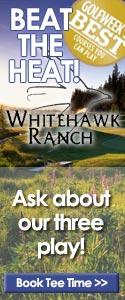 visit golfwhitehawk.com