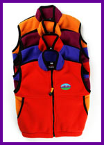 Photo courtesy Mountain Sprouts / Kestral Vest