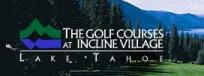 GolfTahoe.com - Incline Village Championship