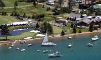GolfTahoe.com - Edgewood Tahoe